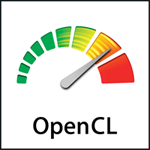 GEGL-OpenCL