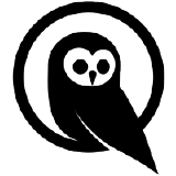 ProseMirror logo