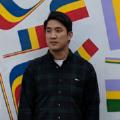Aaron Chou
