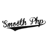 SmoothPhp