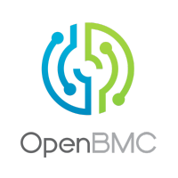 openbmc/ipmitool - Libraries io