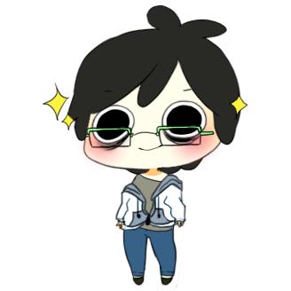 Yiming Zhong's avatar