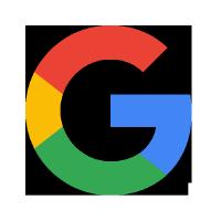 @googlecodelabs