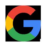 googlecodelabs logo