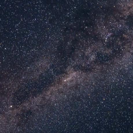 helloworld-cat