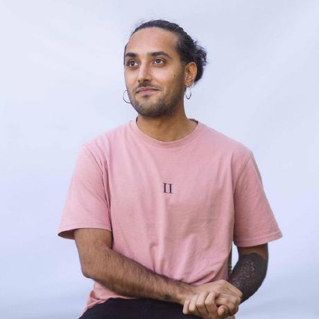 Gurden Batra's avatar