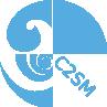 C2SM-RCM