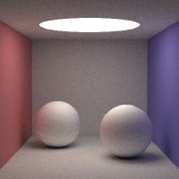 GPU-path-tracing-tutorial-2
