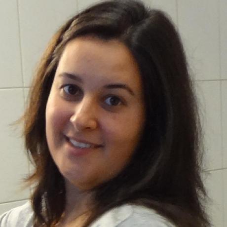 Maria Dominguez Roman