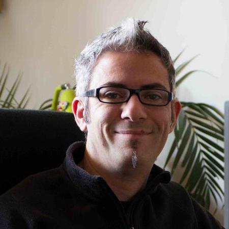 leopro's avatar