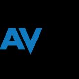 avr-rust logo