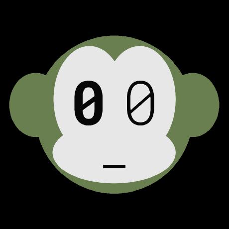 gulp-nunjucks-render