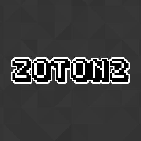 @zoton2