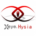 Hysia