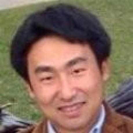 baojie