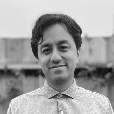 GitHub profile image of moeamaya