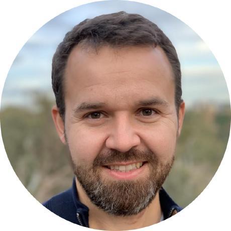 @sergeytulyakov