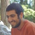 Ali Hajy