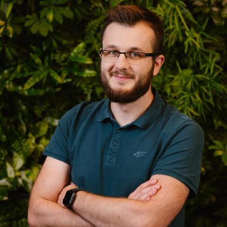 Mateusz Grużewski