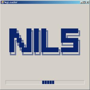 @NgLoader