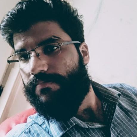 @Suraj-Kumar