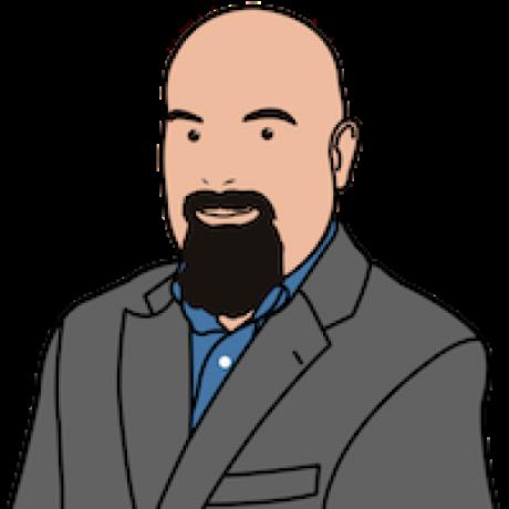 Top 75 Xojo Developers | GithubStars