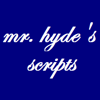 mrhyde