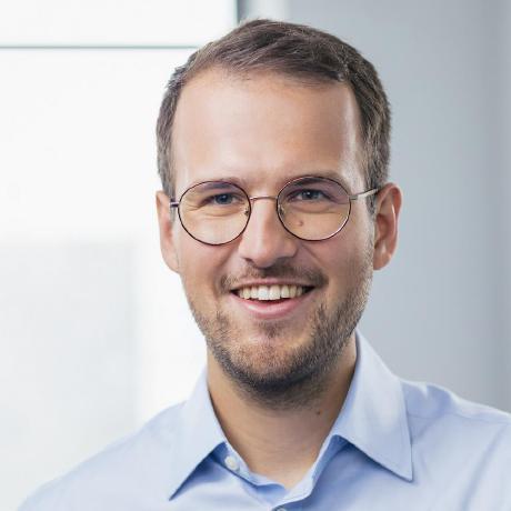 @TobiasGoerke