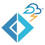 FsStorm logo