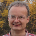 Wolfram Kahl