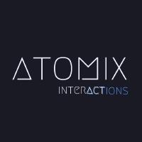 @atomixinteractions