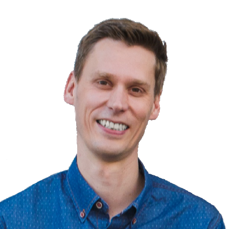 Morten Nielsen