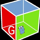 gotk3 logo