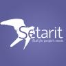 @SetaritBot