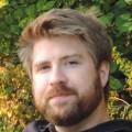 Ulrik Mikaelsson