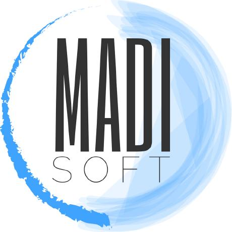 madisoft