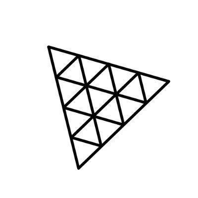 threejs