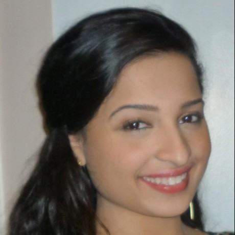 @anjanamohanty