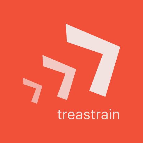 @treastrain