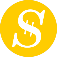 @slimcoin-project