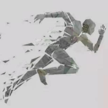 wusphinx avatar