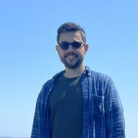 meetup-event-planner
