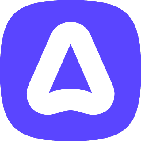 adonisjs/core