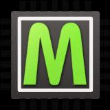 memcachier logo