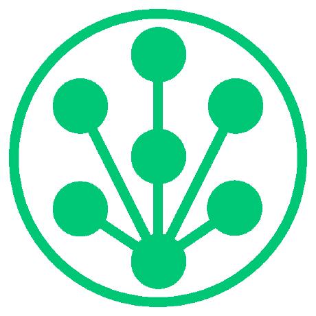 greenkeeperio