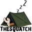 @AWOLTheSquatch