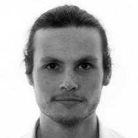 serratus/quagga-react-example - Libraries io