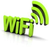 wi-fi-analyzer/fluxion - Libraries io