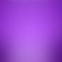 @purple4reina