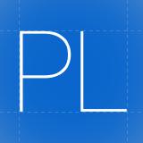 PureLayout logo
